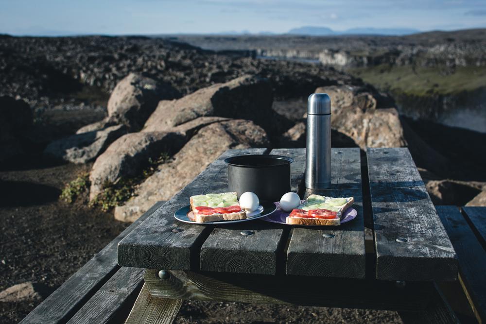Iceland Adventure 2014