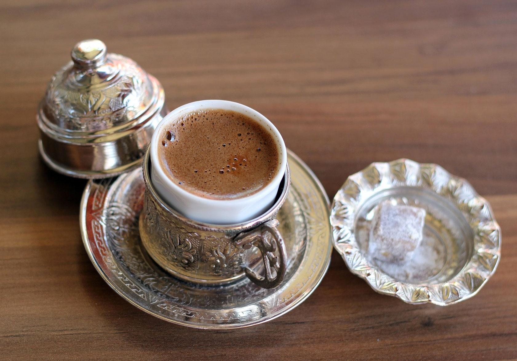 turkish-delight-2